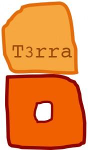 Microsoft Word - terra_LOGO3.docx
